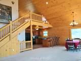33022 Fishers Peak Pkwy - Photo 15