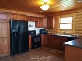 33022 Fishers Peak Pkwy - Photo 17