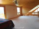 33022 Fisher Peak Pkwy - Photo 18