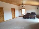 33022 Fisher Peak Pkwy - Photo 19