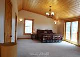 33022 Fisher Peak Pkwy - Photo 20