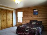 33022 Fisher Peak Pkwy - Photo 21