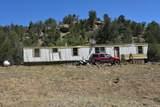 18220 Log Cabin Drive - Photo 1