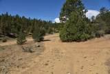 18220 Log Cabin Drive - Photo 10