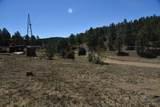 18220 Log Cabin Drive - Photo 11