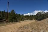 18220 Log Cabin Drive - Photo 12