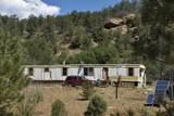 18220 Log Cabin Drive - Photo 2