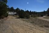 18220 Log Cabin Drive - Photo 3