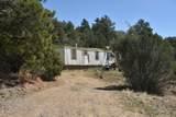 18220 Log Cabin Drive - Photo 4