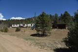 18220 Log Cabin Drive - Photo 6