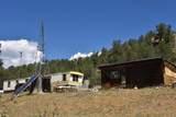 18220 Log Cabin Drive - Photo 7