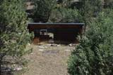 18220 Log Cabin Drive - Photo 8