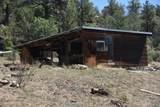 18220 Log Cabin Drive - Photo 9