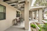 2941 Country Club Drive - Photo 2