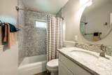 2941 Country Club Drive - Photo 23