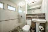 2941 Country Club Drive - Photo 31