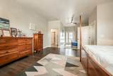 2941 Country Club Drive - Photo 37