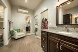 2941 Country Club Drive - Photo 40