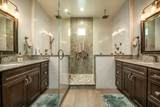 2941 Country Club Drive - Photo 41