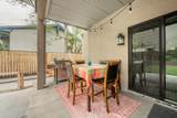 2941 Country Club Drive - Photo 43