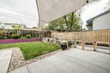 2941 Country Club Drive - Photo 44