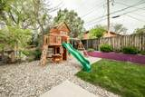 2941 Country Club Drive - Photo 46