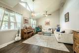 2941 Country Club Drive - Photo 5