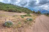 TBD County Road 360 - Photo 7