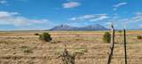 TBD 64 Acres With River - Photo 4