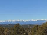 31211 Oso Canyon Rd - Photo 1