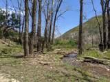 TBD La Veta Ranches - Photo 1