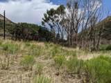 TBD La Veta Ranches - Photo 11