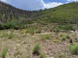 TBD La Veta Ranches - Photo 15