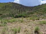 TBD La Veta Ranches - Photo 16