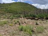 TBD La Veta Ranches - Photo 17