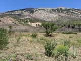 TBD La Veta Ranches - Photo 2