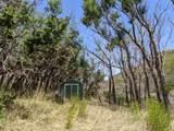 TBD La Veta Ranches - Photo 4