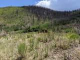 TBD La Veta Ranches - Photo 6