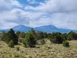 TBD Navajo Ranch Resorts Filing #3 - Photo 1