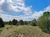 TBD Navajo Ranch Resorts Filing #3 - Photo 4