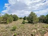 TBD Navajo Ranch Resorts Filing #3 - Photo 7