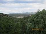 32051 Oso Canyon Rd - Photo 1