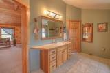 3813 Co Rd 521 - Photo 49
