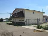 216-224 Godding Ave - Photo 10