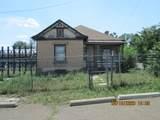 216-224 Godding Ave - Photo 2