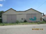 216-224 Godding Ave - Photo 3