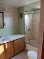 812 State St - Photo 12