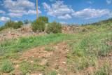 22346 Highway 12 - Photo 93