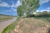 22346 Highway 12 - Photo 96