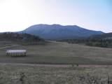 TBD Spanish Peaks Drive--Knob Hill - Photo 1